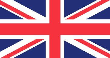 Contact Key Plant UK